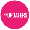 The Updaters